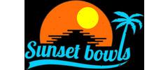 Sunset Bowls Logo