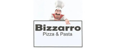Peter Bizzarro Catering logo