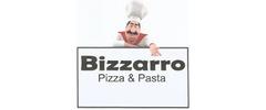 Peter Bizzarro Catering Logo