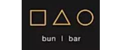 The Bao Logo