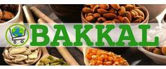 Bakkal Logo