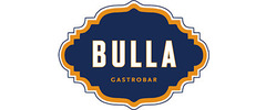 Bulla Gastrobar logo