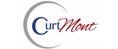 Curtmont Catering Logo