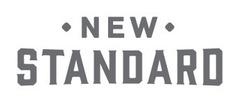 Dexter's New Standard Logo