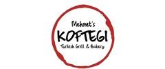 Koftegi Logo