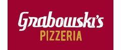 Grabowski's Pizzeria logo