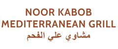 Noor Kabab Logo