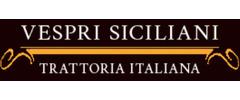 Vespri Siciliani Logo