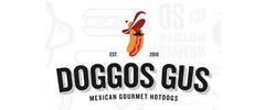 Doggosgus Logo