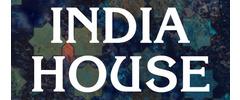 India House Logo