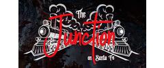 The Junction on Santa Fe Logo