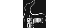 The Greyhound Cafe Logo