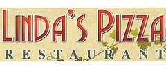 Linda's Pizza and Italian Restaurant Logo