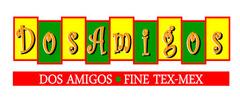 Dos Amigos Logo