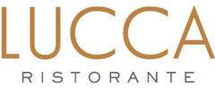 Lucca Ristorante Logo