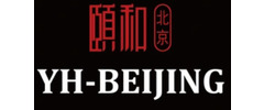 YH-Beijing Logo