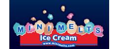 MiniMelts logo