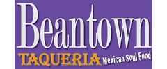 Beantown Taqueria Logo