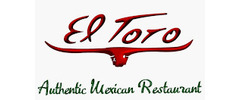 El Toro Bravo (Indiana) Logo
