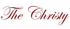 The Christy Logo
