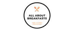 All About Breakfasts Logo
