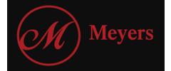 Meyer's Restaurant and Bar Logo