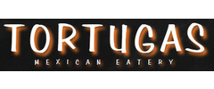 Tortugas Mexican Eatery Logo