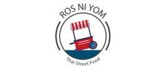Ros Ni Yom Logo