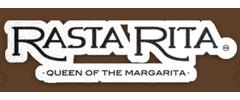 Rasta Rita Margarita and Beverage Truck logo