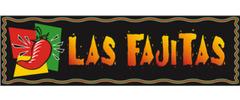 Las Fajitas Mexican Grill Logo