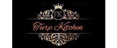 Turp Kitchen Logo