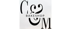 C & M Bakeshop Logo