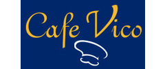 Cafe Vico Logo