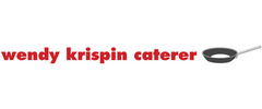 Wendy Krispin Caterer Logo