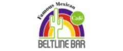 Beltline Bar Logo