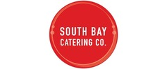 South Bay Catering Company Logo