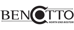 Bencotto Logo
