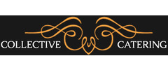 Collective Catering Logo
