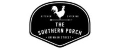 The Southern Porch Logo