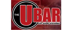 The U Bar ATL Logo
