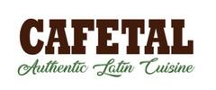 Cafetal De Newark Logo