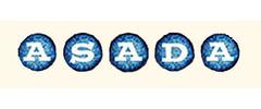 Asada Mexican Grill Logo
