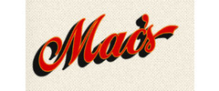 Mac's Downtown Logo