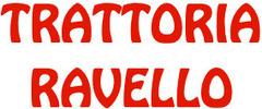 Trattoria Ravello Logo