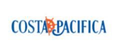 Costa Pacifica Logo