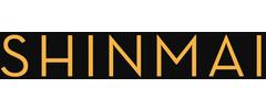Shinmai Logo
