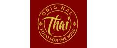 Original Thai Logo