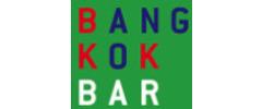Bangkok B.A.R. Logo