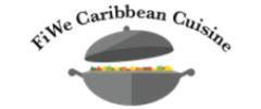 FIWE Caribbean Cuisine Logo