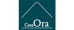 Casa Ora Logo
